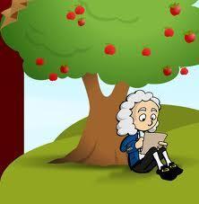 Chuyện cây táo